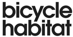 bicycle habitat